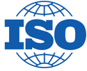 Iso Certification Agencies Bodies