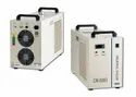 CW5000 Water Chiller