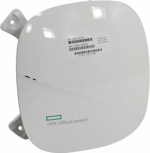 JZ074A HPE Access Point OC20