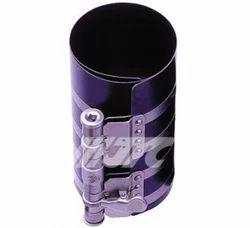 JTC  Piston Ring Compressor JTC-1737