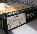 Restek GC Column RTX-5Sil