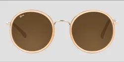 JADE NV2818F03 Sunglasses