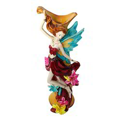 Showpiece Decorative Gift Item
