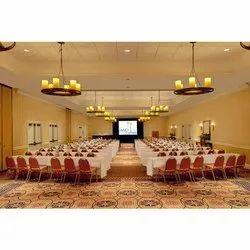 College Interior Designing College Interior Design Services