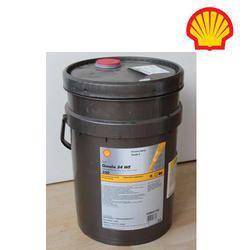 Shell Omala S4 WE 320 Industrial Gear Oil, Packaging Type: Bucket