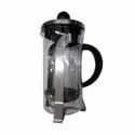 French Coffee Presses