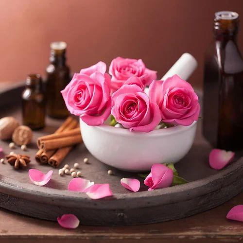 Aromatherapy Services, Aromatherapy Massage, अरोमा
