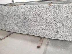 Platinum White Granite, 15-20 Mm And 20-25 Mm