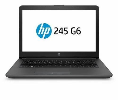 HP 245 G6 Laptop | Npg Unique Computers | Retailer in