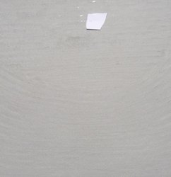 Polished Sandstone Flooring Tiles