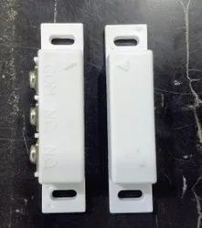 Magnetic Switch NO & NC contact