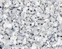 Melee Polished Diamond