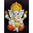 Marble Raja Ganesh