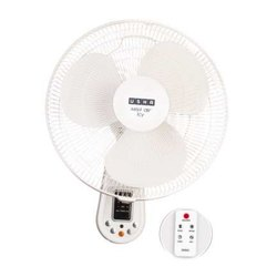 Mist Air Icy with Remote Fan