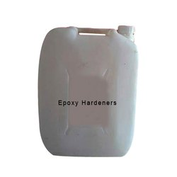 Battery Epoxy Hardener