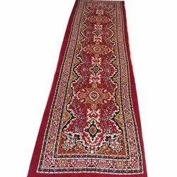 Designer Tent Carpet
