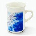 10oz Valgus Coated Mug