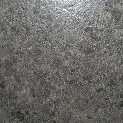 Leather Finish Granite