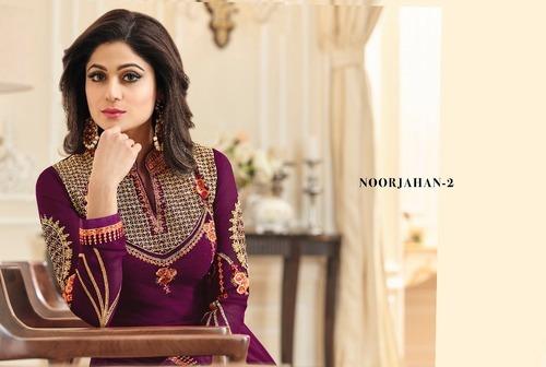 34050cff1421 Designer Salwar Suit