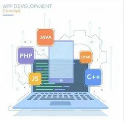 Windows Phone Application Development Services