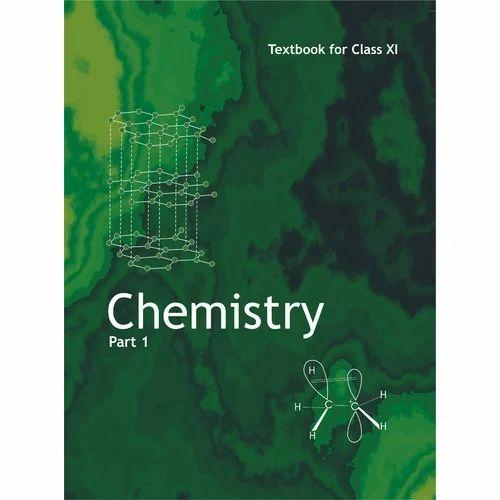 Ncert Book For Class 11