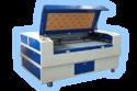 Automatic Laser Cutting Machine