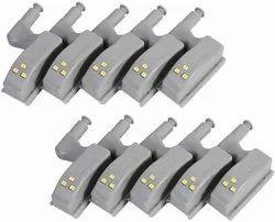 LED Cabinet Hinge Light