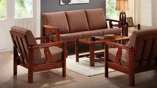 Teak Wood Sofa Set À¤Ÿ À¤• À¤¸ À¤« In Begur Bengaluru Sarah Furniture Id 22043847688
