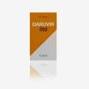 Daruvir 300