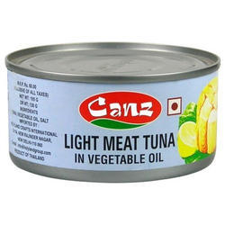 450 Gm Tuna