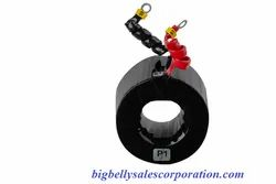 Ring Type Tape Wound Type Current Transformer