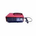 Monex 1000, 2000w Indoor Electric Room Heater