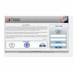 Pan Card UTI PSA AGENT ID