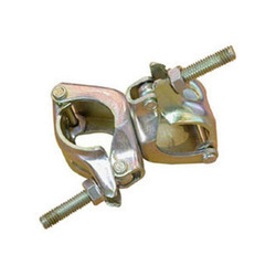 Swivel Coupler/Clamp