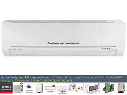 Mitsubishi Air Conditioner Dealers In Hyderabad Mitsubishi Air - Mitsubishi air conditioning dealers