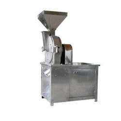 Sugar Grinding Pulveriser Machine
