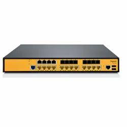 Gigaset T640 Pro Gateway