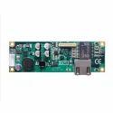 Card And Peripheral PoE-PSE I/O Board