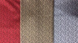 Fancy Jacquard Fabric