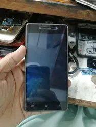 Vivo Mobile Repair Service