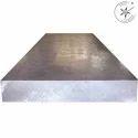 Aluminum 7050 Plate