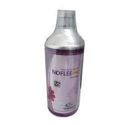 Chemet Liquid 20% EC Propoxur Noflee Insecticides, For Agriculture