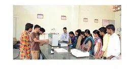 B E Course In Civil Engineering