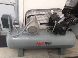 3 Hp Air Compressor