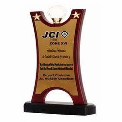 1113 -C Promotional Trophies