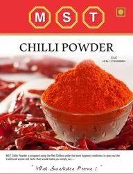 Red MST Chilli Powder