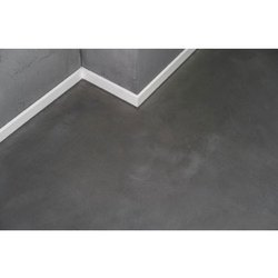 Seamless Flooring Service