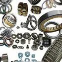 All Types Bearing