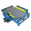 Turn Table Conveyor