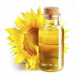 Sunflower Honey, 1/2 kg and 2 kg